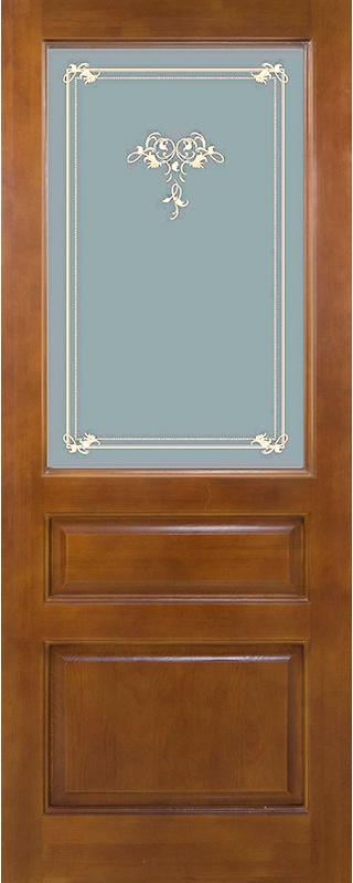 Модели межкомнатных дверей фото